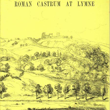 RomanCastrum